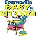 Townsville Baby Sitters
