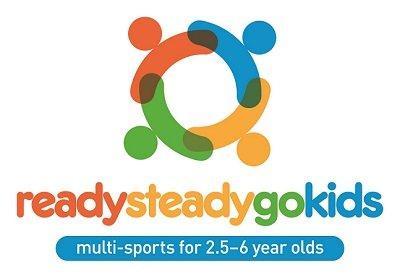 http://www.readysteadygokids.com.au/