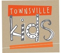 Townsville Kids