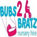 Bubs2Bratz