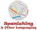 Spanishing & Other Languaging