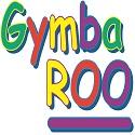 GymbaROO