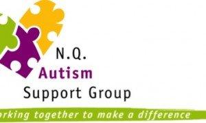 Autism, support group, AEIOU