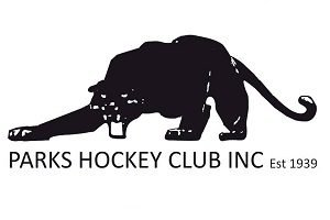 Hockey clubs for Kids in Townsville