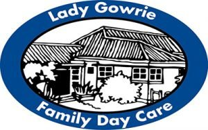 Family Day Care in Townsville