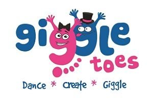 Dance & Cheerleading Classes for Kids in Townsville