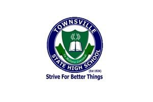 Townsville State and Private Schools