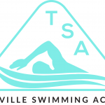 Swimming class for kids in Townsville